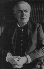 Tập tin:Thomas Edison.jpg