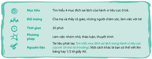 Phuong-phap-ky-luat-tich-cuc-c1.3-3.png