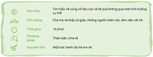 Phuong-phap-ky-luat-tich-cuc-c6.1-8.png