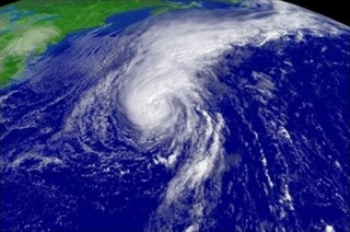 Tập tin:Storm Atlantic.jpg