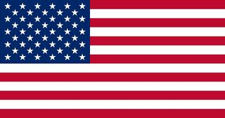 Tập tin:Flag of the United States.jpg