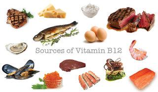 Tập tin:Thieu-vitamin-b12-se-tac-dong-tieu-cuc-den-su-phat-trien-nao-2.jpg
