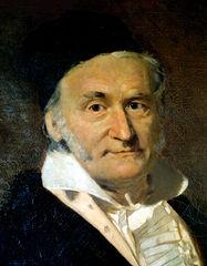 Tập tin:Carl-Friedrich-Gauss.jpg