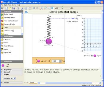 Elastic potential energy.png