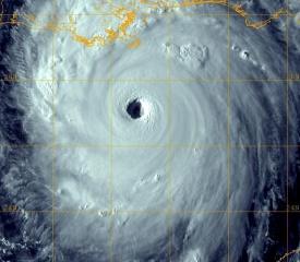 Tập tin:Hurricane-katrina-category-5.jpg