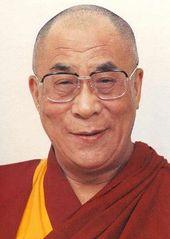 Tập tin:426px-DalaiLama14.jpg