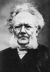 Tập tin:Henrik Ibsen.jpg