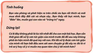 Tập tin:Tham-khao-cach-phan-ung-cua-nguoi-lon-khi-tuc-gian-tre.png