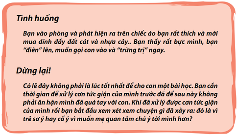 Tham-khao-cach-phan-ung-cua-nguoi-lon-khi-tuc-gian-tre.png