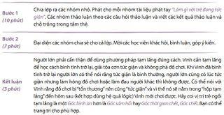 Tập tin:Phuong-phap-ky-luat-tich-cuc-c4.3-6.jpg