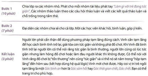 Phuong-phap-ky-luat-tich-cuc-c4.3-6.jpg