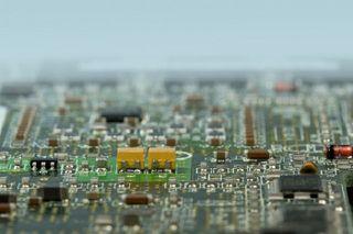 Tập tin:Transistor-kieu-moi-bang-graphene-lam-may-vi-tinh-chay-nhanh-hon-1000-lan.jpg