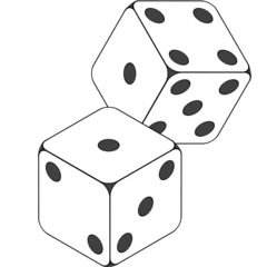 Tập tin:2-Dice-Icon.png