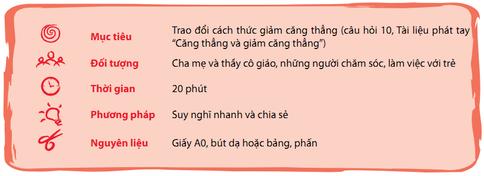 Hoat-dong-giam-cang-thang.png