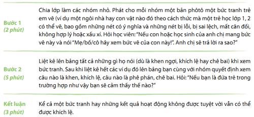 Phuong-phap-ky-luat-tich-cuc-c6.1-9.png
