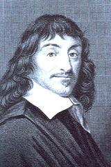 Tập tin:Descartesalt.jpg