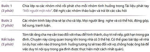Phuong-phap-ky-luat-tich-cuc-c4.2-9.jpg