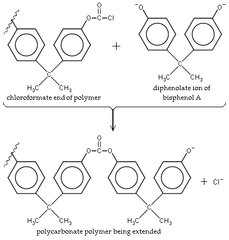 Tập tin:Polycarbonate.png