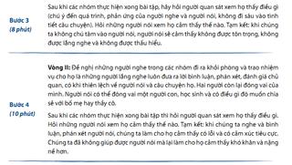 Tập tin:Phuong-phap-ky-luat-tich-cuc-c5.2-5.png