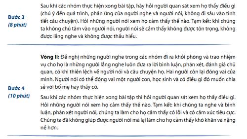 Phuong-phap-ky-luat-tich-cuc-c5.2-5.png