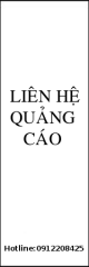 Tập tin:Special banner.png