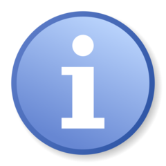 Tập tin:Information icon.png