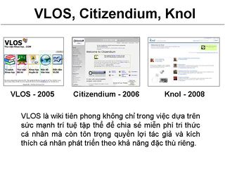 Tập tin:Wiki vlos8.JPG
