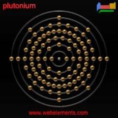 Tập tin:Plutonium.jpg