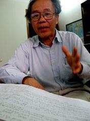 Tập tin:GS-TSKH-Pham-Loi-Vu.jpg