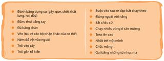 Tập tin:Phuong-phap-ky-luat-tich-cuc-c2.4-2.png