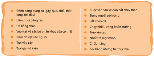 Phuong-phap-ky-luat-tich-cuc-c2.4-2.png