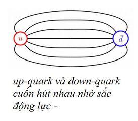 Tập tin:Bai-9-QCD-va-su-giam-ham-2.jpg