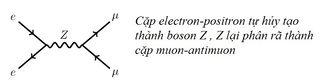 Tập tin:Bai-4-Boson-Z-va-su-cong-huong-4.jpg
