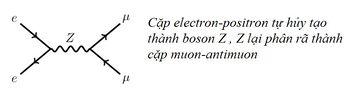 Bai-4-Boson-Z-va-su-cong-huong-4.jpg