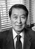 Yoichiro Nambu.jpg