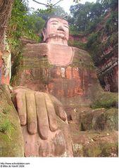 Tập tin:Giant Buddha Leshan.jpg
