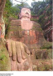 Giant Buddha Leshan.jpg