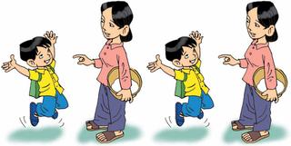 Tập tin:Phuong-phap-ky-luat-tich-cuc-c6.2-1.png