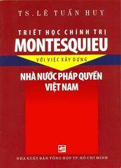 Tập tin:Nhanuoc-phapquyen-VN LTH biasach.jpg