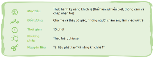 Phuong-phap-ky-luat-tich-cuc-c6.4-4.png