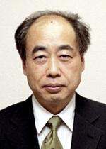 Makoto Kobayashi.jpg