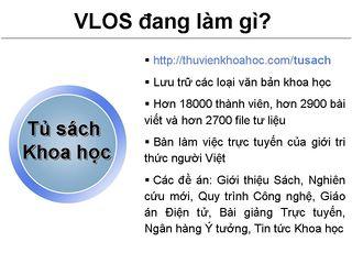 Tập tin:Wiki vlos12.JPG