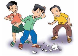 Tập tin:Phuong-phap-ky-luat-tich-cuc-c2.4-4.png