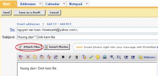 Tập tin:Buoc 1. Click Attack files.PNG