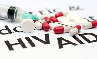 Tập tin:Phong-tranh-hiv-va-aids.jpg