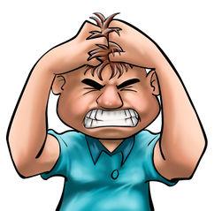Tập tin:Stress.jpg