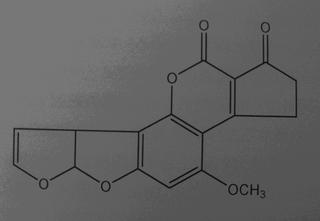 Tập tin:Aflatoxin.png