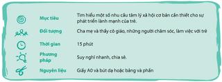 Tập tin:Phuong-phap-ky-luat-tich-cuc-c1.2-3.png