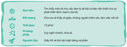 Phuong-phap-ky-luat-tich-cuc-c1.2-3.png