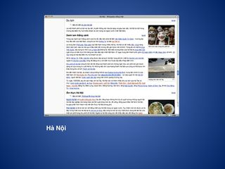 Tập tin:Wiki-Day-2008-Minh-05.jpg